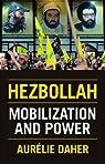 Hezbollah par Daher