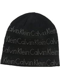 239e2eff35714 Amazon.in  Calvin Klein - Caps   Hats   Accessories  Clothing ...