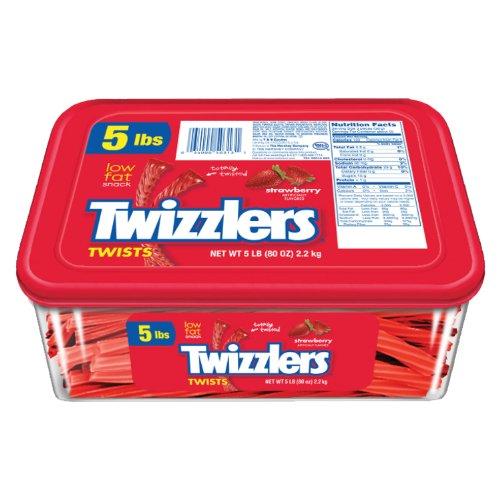 twizzlers-strawberry
