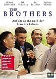 The Brothers Auf der kostenlos online stream