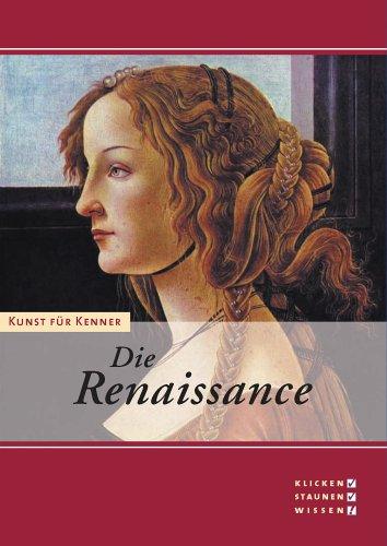 Kunst für Kenner - Die Renaissance (PC+MAC)