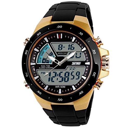hommes-montre-homme-de-marque-de-luxe-analogique-numerique-led-sports-montre-impermeable-mode-casual