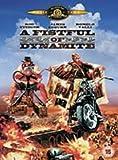 A Fistful Of Dynamite [DVD]