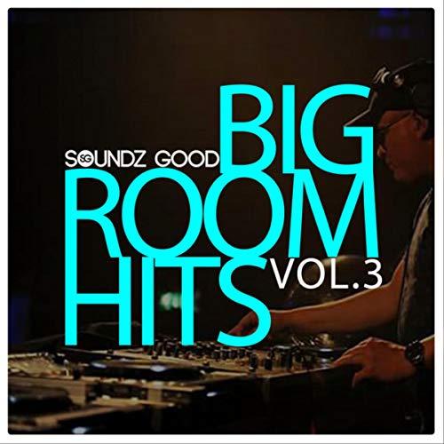 Feel So Good (CJ Stone Remix)