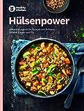 WW - Hülsenpower: Abwechslungsreiche Rezepte mit Bohnen, Erbsen, Linsen und Co.