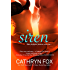 Siren: Firefighter Heat Book 2