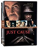 Sean Connery Collection [Import USA Zone 1]