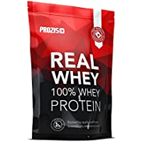 Prozis NUT00/1417650002 100% Real Whey Protein - 1 Kg