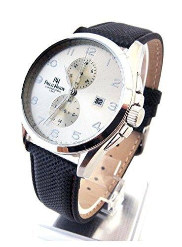 pascal-hilton-ph-luxus-business-herren-armbanduhr-chronograph-monaco-in-holzbox-ph04642002