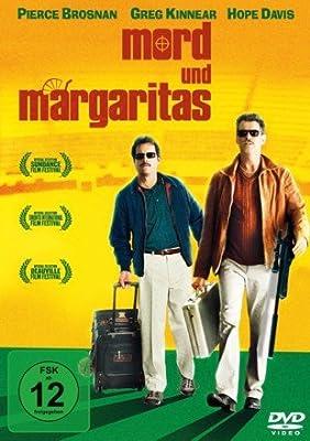 Mord und Margaritas [ASSORTMENT PARENT]