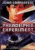 Das Philadelphia Experiment [DVD] (2004) Michael Paré; Nancy Allen; Miles McN...
