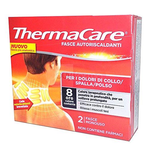 thermacare-bei-schulter-und-nackenschmerzen