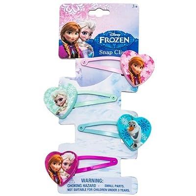 Joy Toy 755076Disney Frozen