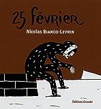 "Afficher ""25 février"""