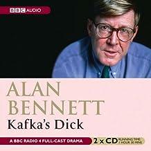 Kafka's Dick (BBC Radio Collection)