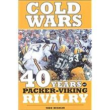 Cold Wars-O/S