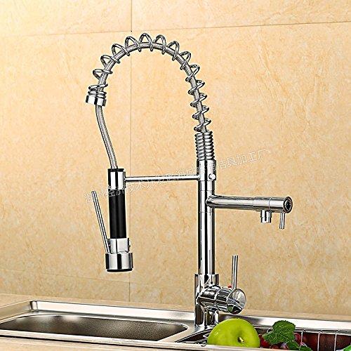 YFF@ILU Casa deco accessori da bagno placcato in rame singola