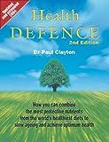 ISBN 0905553667