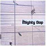 Songtexte von The Mighty Bop - Spin My Hits
