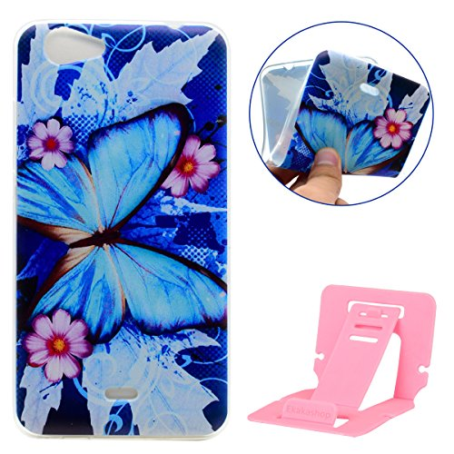wiko-pulp-fab-4g-soft-silicone-populaire-coquetransparente-flexible-tpu-couqe-pour-wiko-pulp-fab-3ge