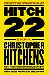 Hitch-22: A Memoir (English Edition)