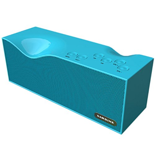 megadream-portatile-bluetooth-altoparlante-stereo-con-2altoparlanti-5w-subwoofer-mani-libere-microfo