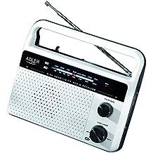 Adler AD 1132 - Radio