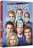 Scrubs, saison 9 (dvd)