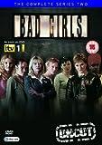 Bad Girls Series Two [DVD] [2000]