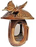 Grablaterne 5792 aus Bronze