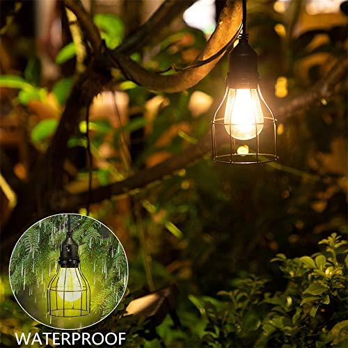 Led Solar Bewegungsmelder Licht Für Yard Garden Wall Deck Sicherheitsleuchten Wasserdichte Solarfluter Led-Leuchten Für Den Außenbereich Patio Rasen Garten Pathway