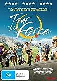 Tour De Force ( La grande boucle ) [ Australische Import ]