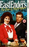 Eastenders - The Den & Angie Years [VHS]