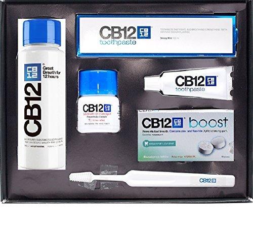 cb12-enjuague-bucal-mal-aliento-set-de-regalo-250ml-menta-enjuague-bucal-100ml-pasta-de-dientes-10pc