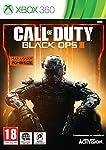 COD Black Ops 3 Xbox 360