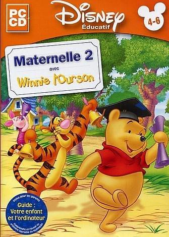 winnie-lourson-maternelle-2
