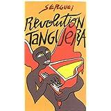 Revolution Tanguera (1CD audio)
