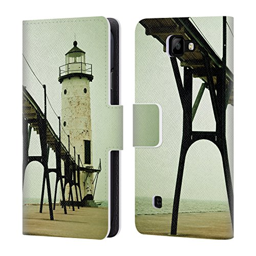 official-olivia-joy-stclaire-lighthouse-ocean-leather-book-wallet-case-cover-for-lg-k3-k100