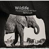 Wildlife Photographer of the Year: Portfolio 25