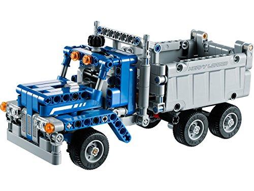 42023 – Baustellen-Set - 15