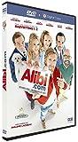 3-alibicom-dvd-copie-digitale