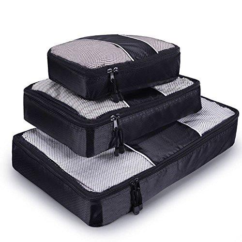 home-etagere-de-3-cubes-demballage-voyage-vacances-valise-de-transport-respirant-sur-les