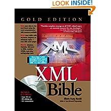 XML Bible