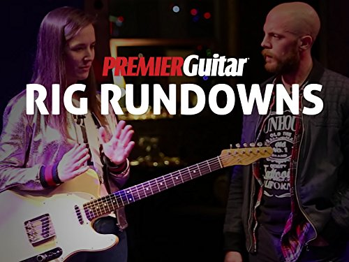 premier-guitar-rig-rundown-margaret-glaspy