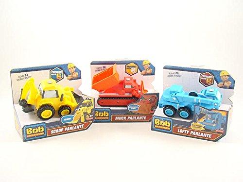 bob-the-builder-veicoli-parlanti-fgw31