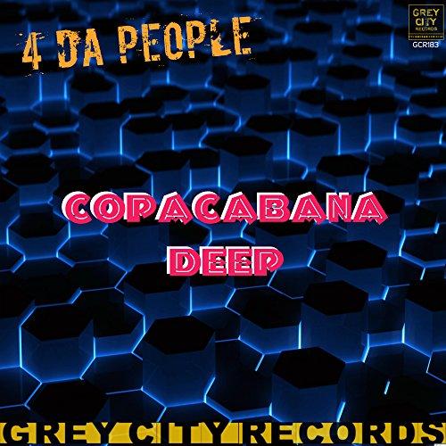 Copacabana Deep (Strip Down Mix)