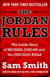 Image de The Jordan Rules: The Inside Story of Michael Jordan and the Chicago Bulls (Engl