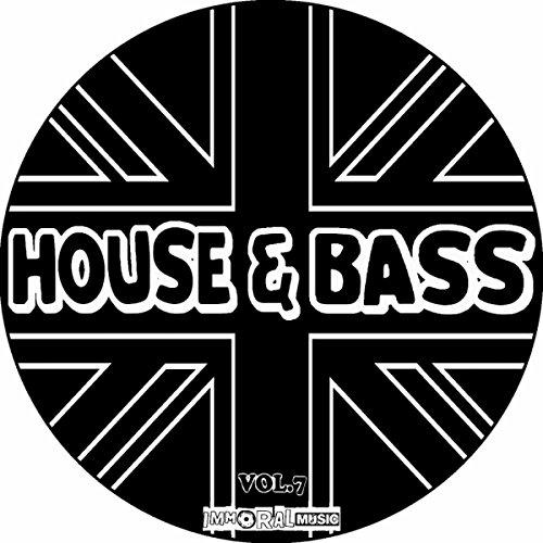 Dubstate (Original Mix)