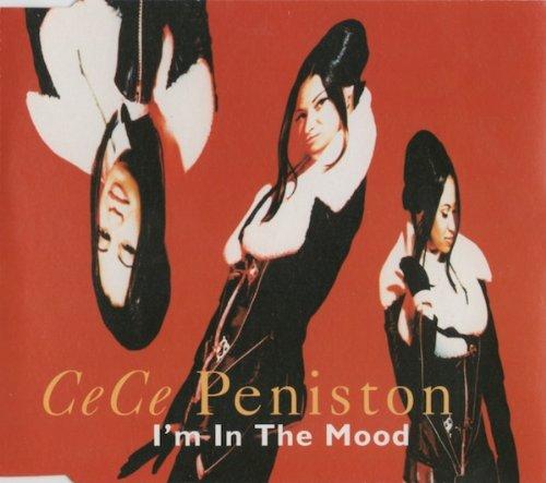 Preisvergleich Produktbild I'm in the mood (6 versions,  1993 / 94)