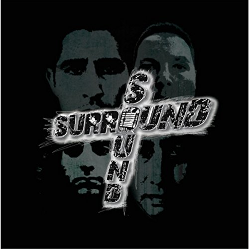 Surround Sound [Explicit]